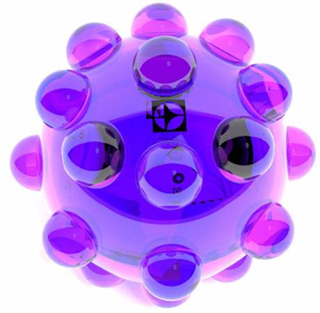 smoobo-electrolux-2011-design-lab-semi-finalists.jpg