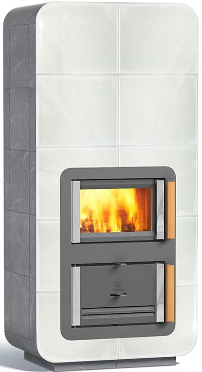 soapstone-wood-stove-nunnauuni.jpg