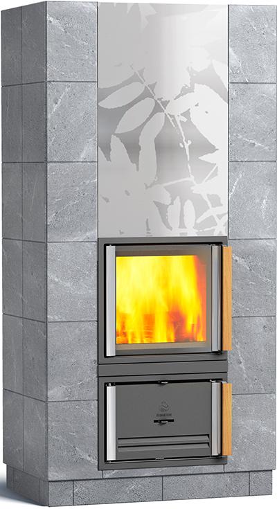 soapstone-wood-stoves-nunnauuni.jpg