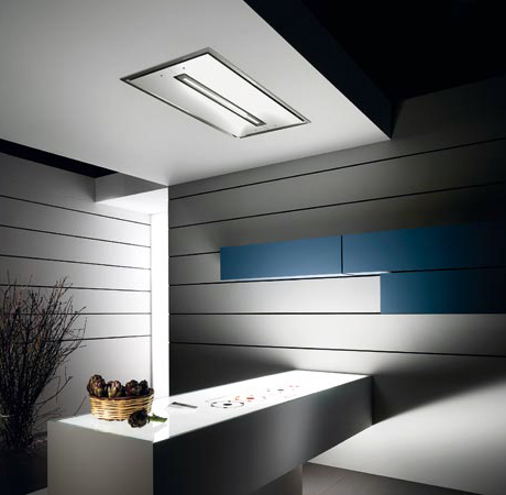 soffitto-cappe-elica-cloud-nine.jpg