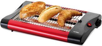 solac-buon-giorno-flat-toaster