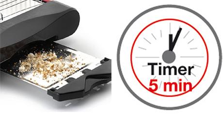 solac-buon-giorno-flat-toaster-tray-and-timer.jpg
