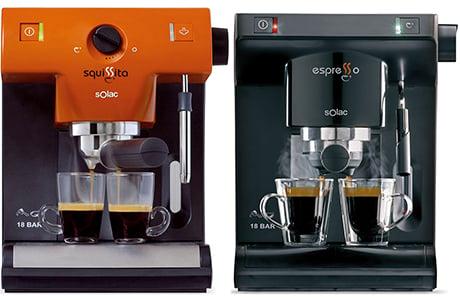 solac-squissita-espresso-coffee-ce4500-and-ce4490.jpg