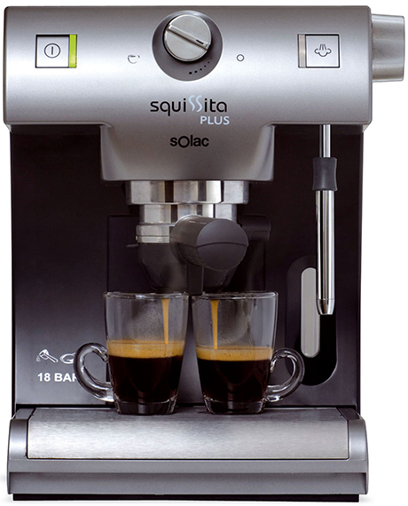 solac-squissita-plus-ce4550-espresso-coffee-machine.jpg