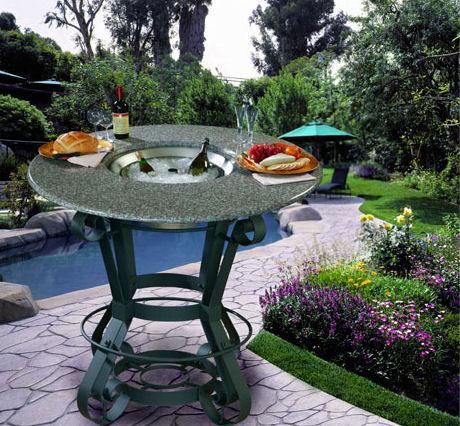 solano-tall-granite-firepit-patio-table.jpg