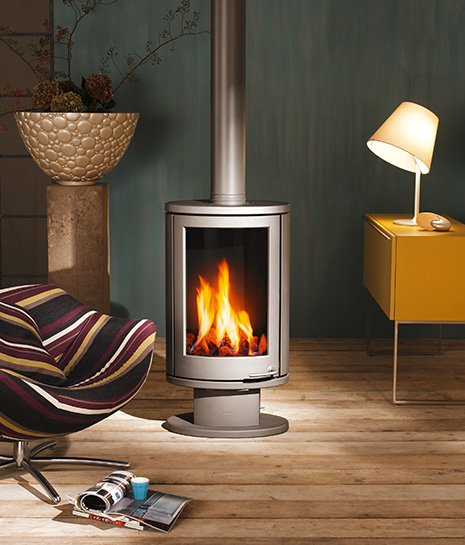 solea-rotating-stove-wanders.jpg