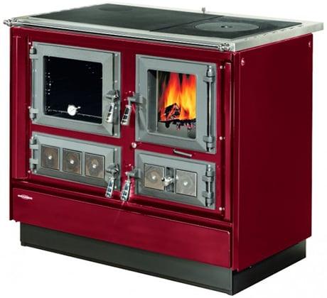 solid-fuel-cooker-oranier-linz-rustico.jpg