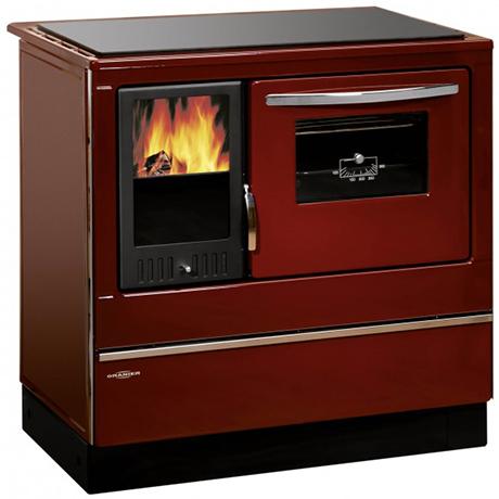 solid-fuel-cooker-oranier-okonom-85.jpg