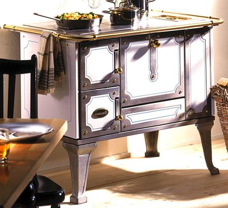 solid-fuel-range-cooker-wamsler-century.jpg