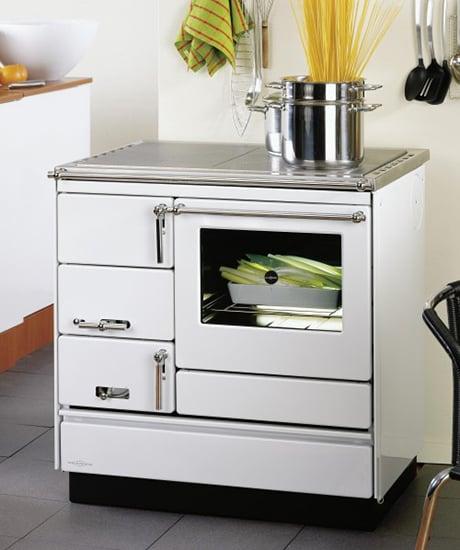 solid-fuel-stove-oranier-linz-81.jpg