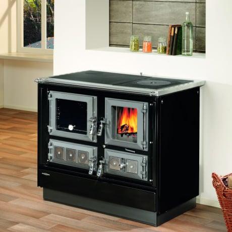 solid-fuel-stove-oranier-linz-rustico.jpg