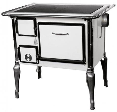 solid-fuel-stove-oranier-okonom-86-nostalgie.jpg