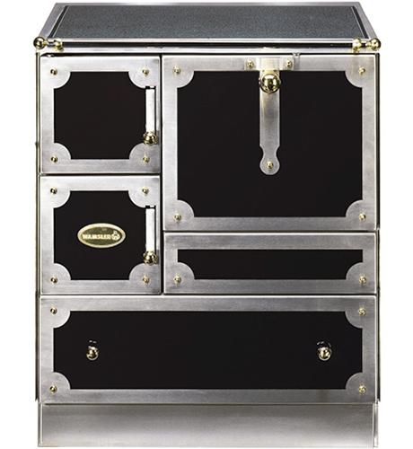 solid-fuel-stove-wamsler-k128.jpg