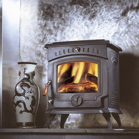 solid-fuel-stove-waterford-stanley-tara.jpg