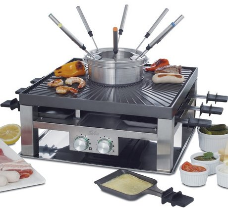 solis-combi-grill-3-in-1-fondue-table-grill-raclette.jpg