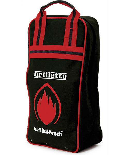 son-of-hibachi-barbeque-grilletto-grilltech-bag.jpg