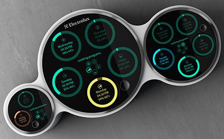 sous-vide-cell-cooker.jpg