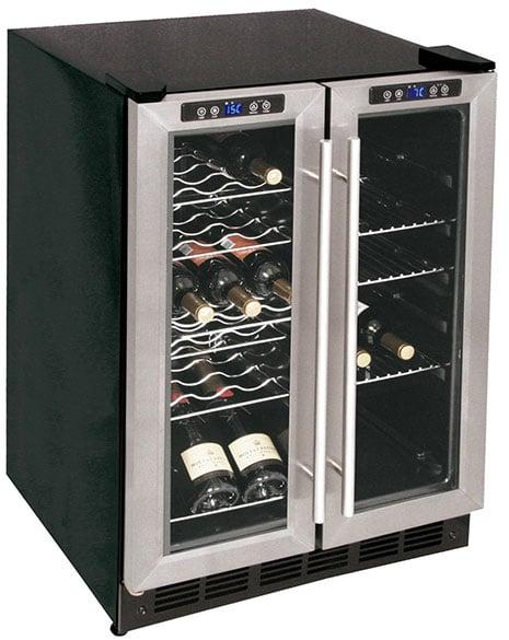 sovereign-wine-chiller-sbitdwc36.jpg