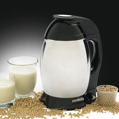 soyabella-soy-milk-maker-grinder.jpg