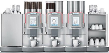 spectra-coffee-machine-combination.jpg