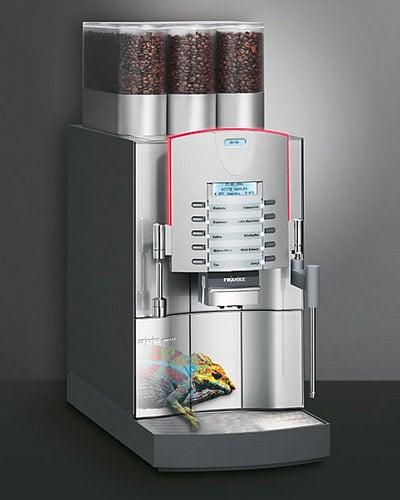 spectra-coffee-machine-s.jpg
