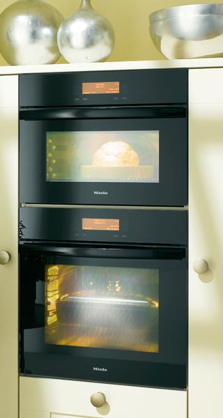 speed-oven-miele-h-4080-bm-masterchef.jpg