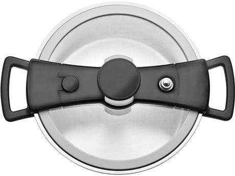 speed-steam-pressure-cooking-system-sizzle-vertriebs.jpg