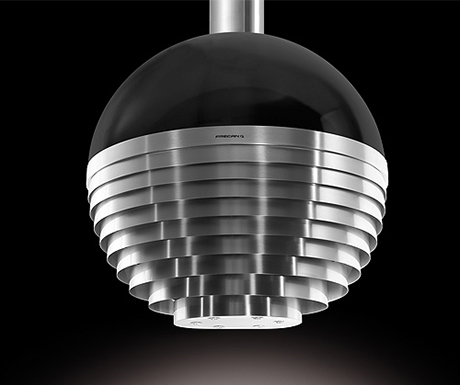 sphere-mural-frecan-range-campana.jpg