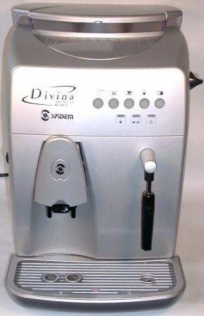 spidem-coffee-machines-divina-automatica-de-luxe.jpg