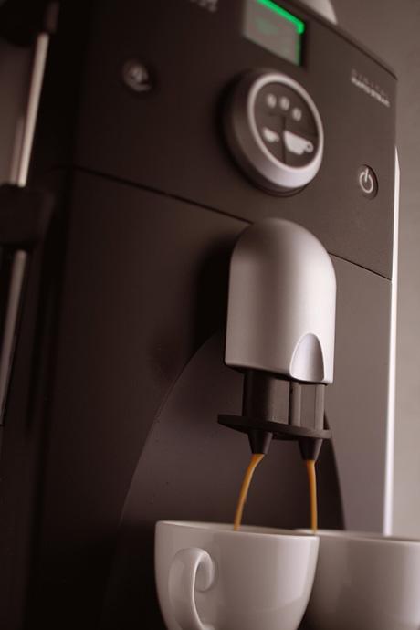 spidem-my-coffee-espresso-machines.JPG