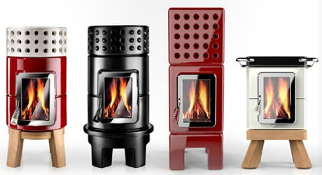 stack-stoves-adriano-design-and-la-castellamonte.jpg