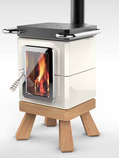 stack-stoves-cookinstack.jpg