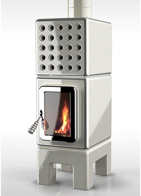 stack-stoves-cubistack-slim.jpg
