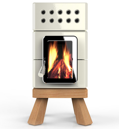 stack-stoves-mini-stack.jpg