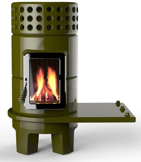 stack-stoves-roundstack.jpg