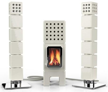 stack-stoves.jpg