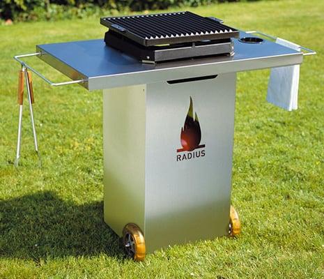 stainless-modern-grill-radius-design.jpg
