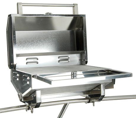 stainless-steel-barbecue-grill-boat.jpg