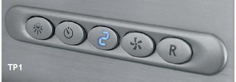 stainless-steel-chimney-hood-best-spa-k85l-controls.jpg