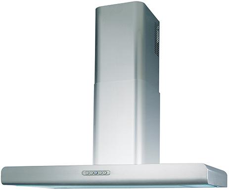 stainless-steel-chimney-hood-best-spa-k85l.jpg