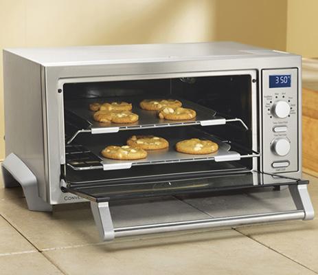 stainless-steel-convection-oven-delonghi-do1289.jpg