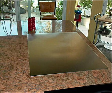 stainless-steel-cooktop-indoor-outdoor.jpg