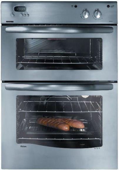 stainless-steel-double-oven-new-world-appliance.jpg