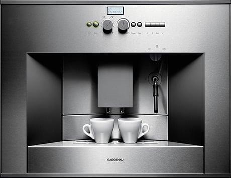 stainless-steel-espresso-maker-gaggenau-cm-210.jpg