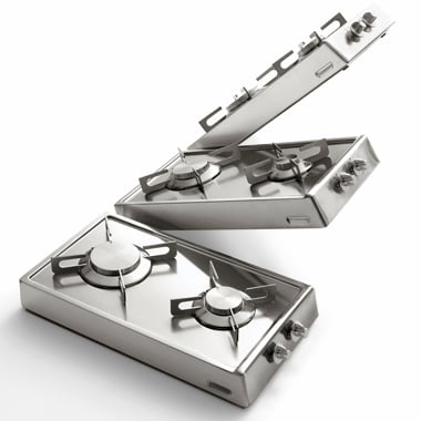stainless-steel-gas-and-electric-cooktop-alpes-flip.jpg