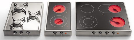 stainless-steel-gas-and-electric-cooktop-alpes.jpg