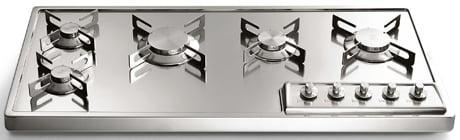 stainless-steel-gas-cooktop-alpes-5-burner-top-controls.jpg