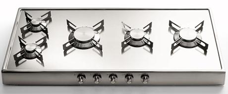 stainless-steel-gas-cooktop-alpes-5-burner.jpg