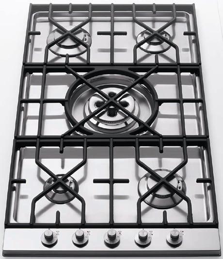stainless-steel-gas-cooktops-alpes-5-burner.jpg