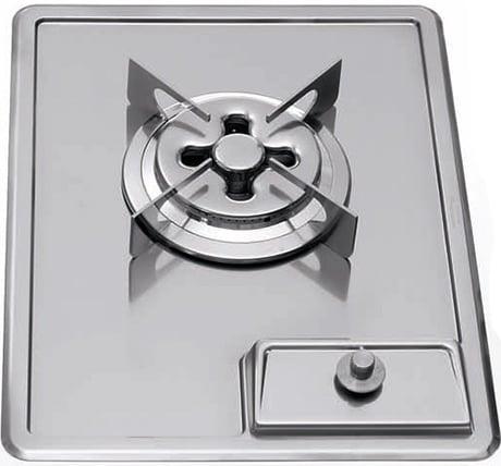 stainless-steel-gas-cooktops-alpes.jpg